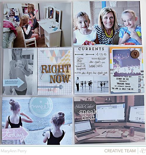WeeklyChallengeTrianglesMaryAnnPerry4web