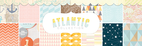 930x300_Atlantic