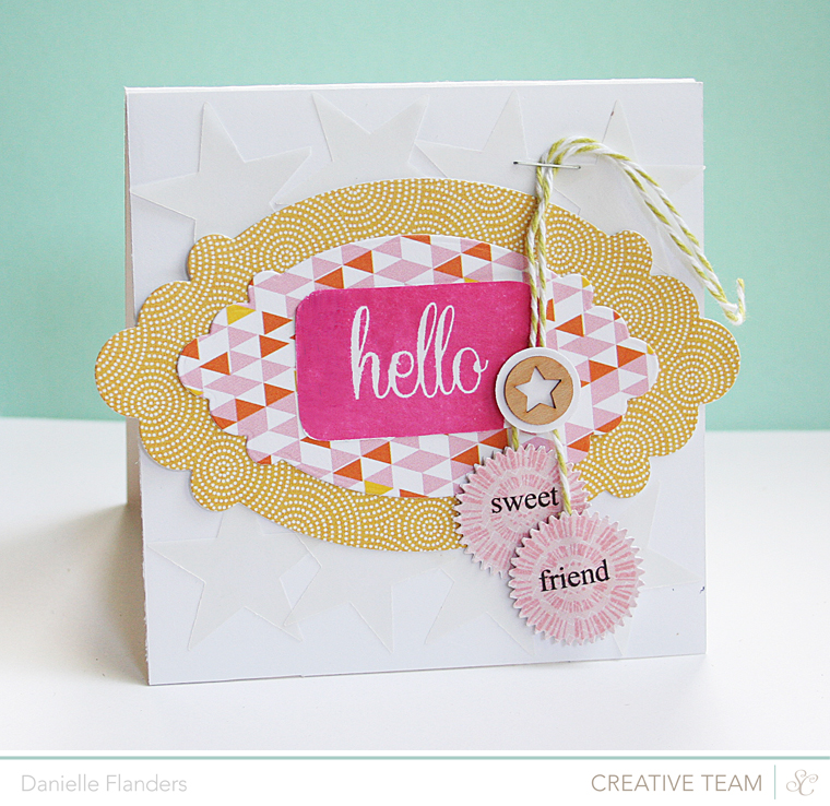 Hello card for SC blog2 - Danielle 760pxwithsig