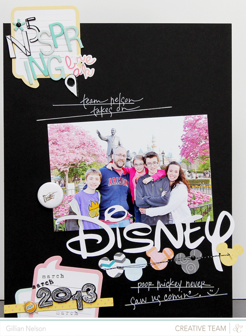 Disney-banner-blog