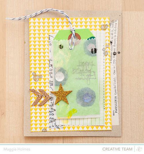 SCMay2013MHCards-1