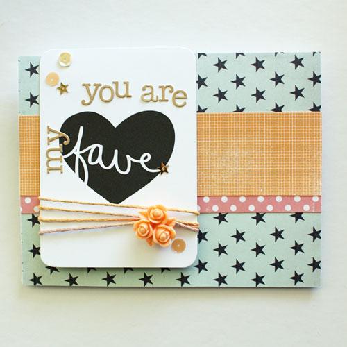 Cristina-cardsketch