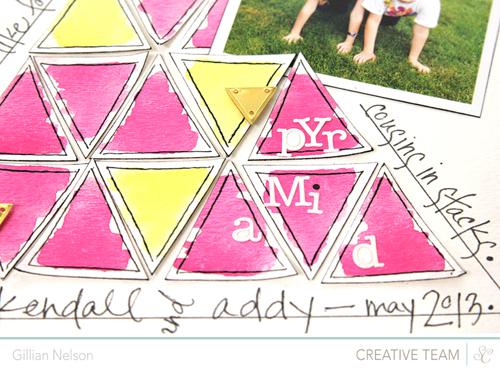 Pryamid-detail-banner-blog