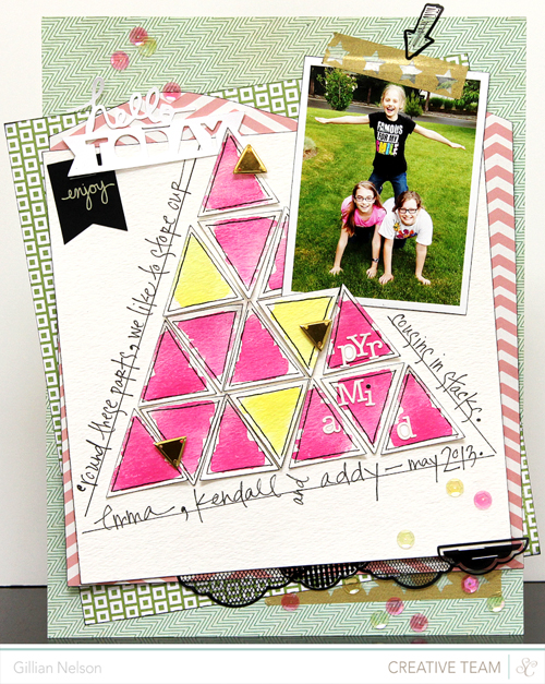 Pyramid-banner-blog