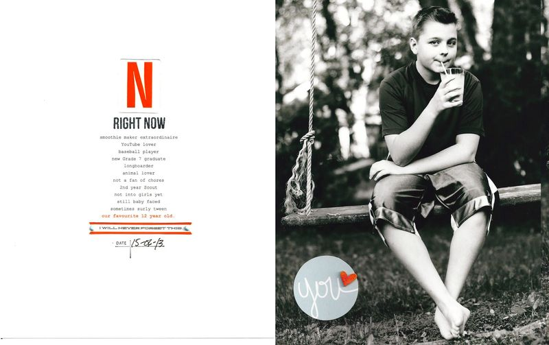 Right-Now-web